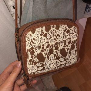tillys purse